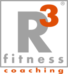 R3 FITNESS TRAINERS BLOG
