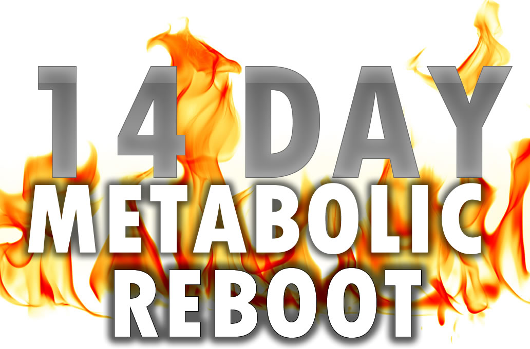 14-day-Reboot-fire
